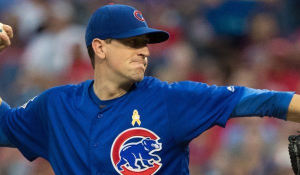 chicago-cubs-pitcher-kyle-hendricks