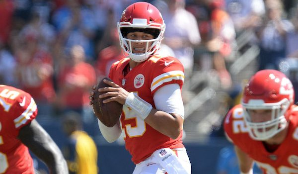 Patrick-Mahomes-DFS-Fringe-Plays