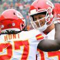 NFL-DFS-Main-Slate-Strategy-Week-3-2018
