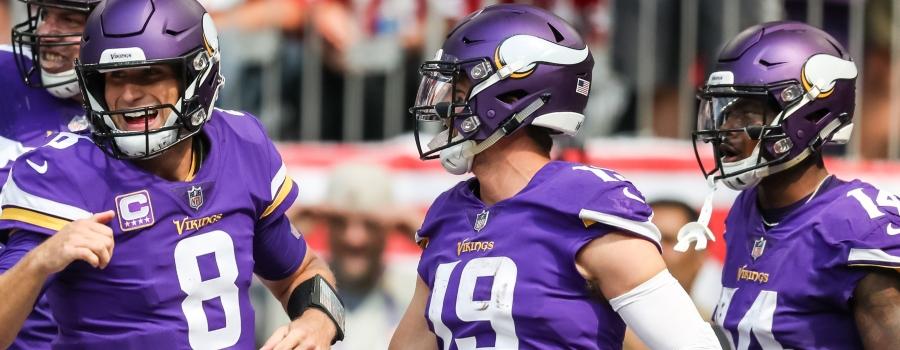 fantasy-football-dfs-stacks-vikings-dolphins-breakdown-week-15-2018