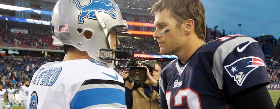 NFL-Cheat-Sheet-Week-3