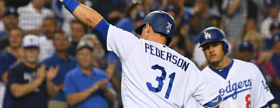 mlb-dfs-breakdown-saturday-july-27-dodgers-kershaw