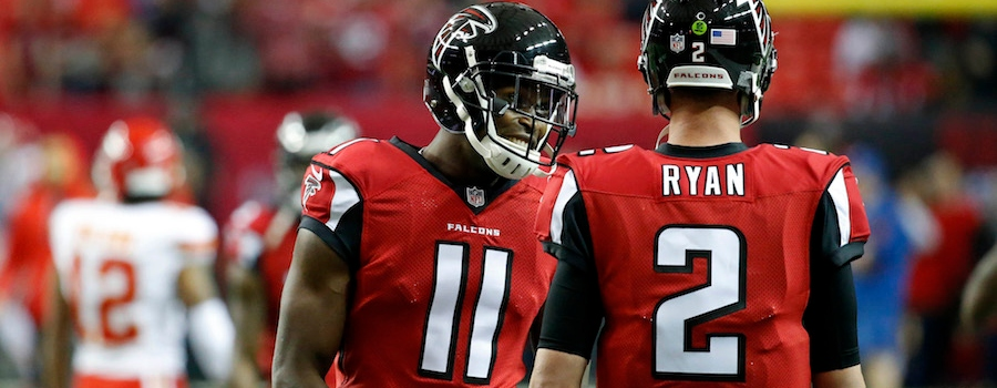 Julio-Jones-Matt-Ryan