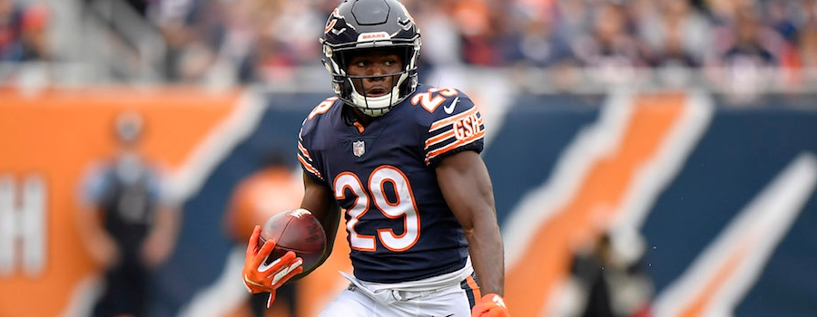 nfl-dfs-running backs