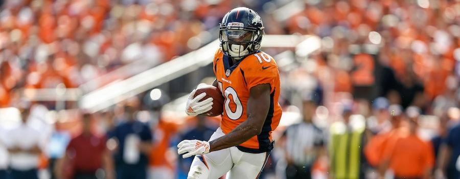 Broncos-Cardinals-DFS-Thursday-Night-Showdown-DraftKings-FanDuel