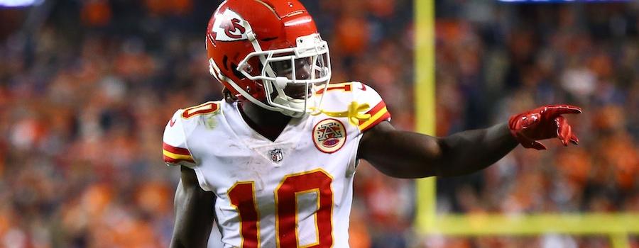 NFL-Injury-Report-Week-9-2018