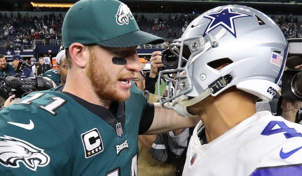 Week-14-NFL-Cheat-Sheet