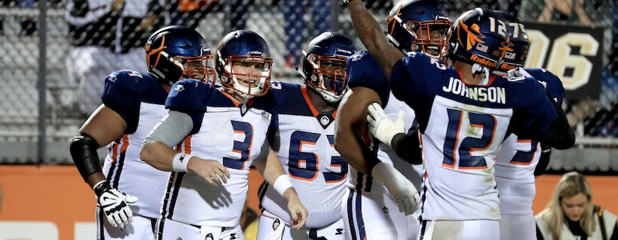 AAF-Week-3-Betting-Guide