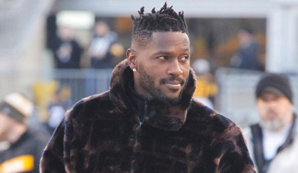 antonio-brown-trade-buffalo-bills-fantasy-football-analysis-2019