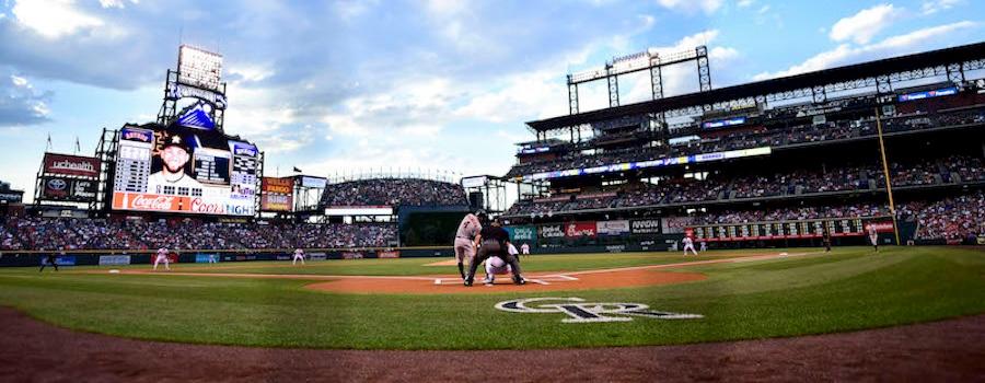 MLB-Park-Factors-1