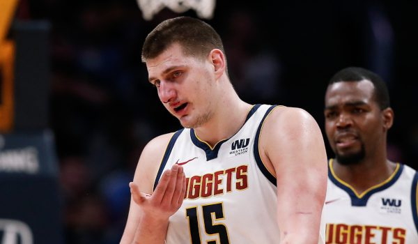 nba dfs-picks-tips-values-april 29 2019-playoffs