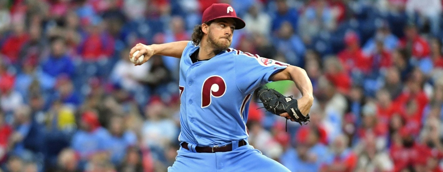 mlb-dfs-picks-june 27-2019