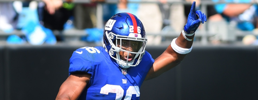 Saquon-Barkley-Fantasy-Football
