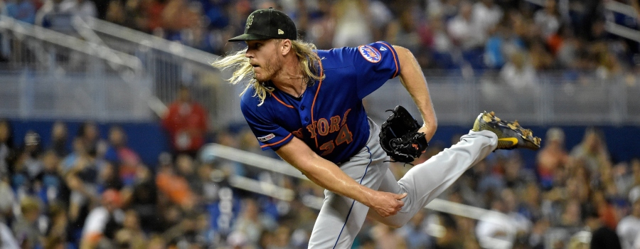 mlb-dfs-value-draftkings-fanduel-picks-stacks-tuesday-july-30-noah-syndergaard