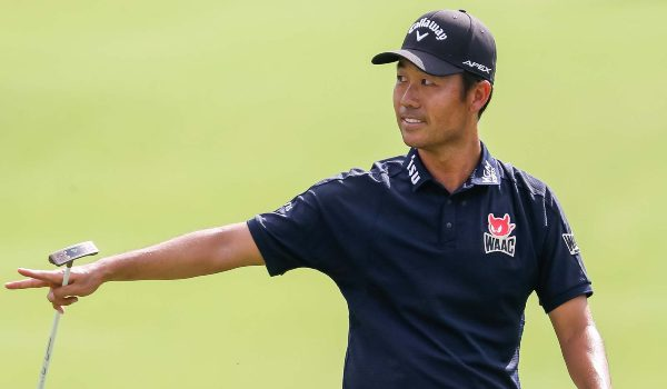 dfs pivot plays-draftkings-fanduel-2019 us open-kevin na