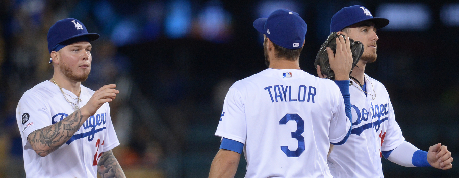 mlb-dfs-picks-june 27-2019-stacks-pitchers