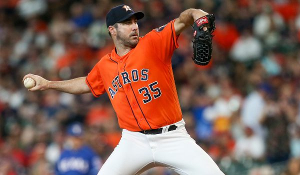 mlb-dfs-picks-strategy-draftkings-fanduel-verlander-corbin-september-1