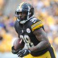 NFL-Preseason-DFS-Week 3-Steelers-Titans
