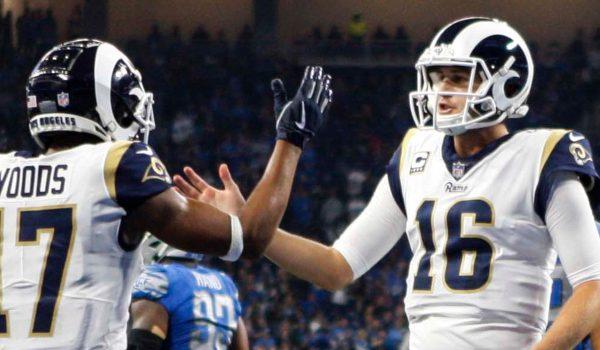 NFL DFS-Plays-Stacks-Cheat Sheet-Week 2-2019