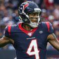 nfl week 5 dfs breakdown-draftkings and fanduel picks-quarterback-deshaun watson