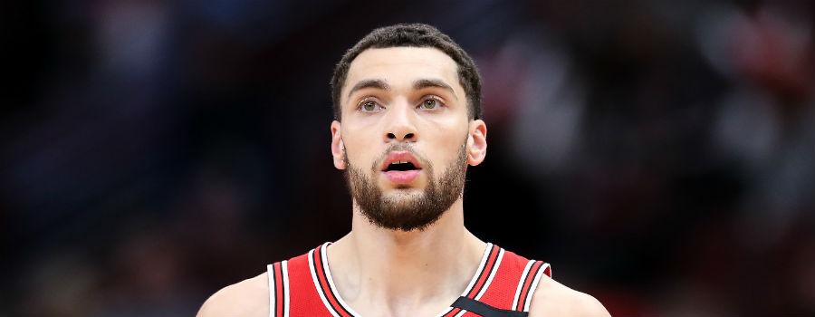 nba-dfs-breakdown-picks-values-sleepers-february 6-2020