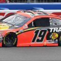 nascar-dfs-strategy-picks-charlotte-coca cola 600
