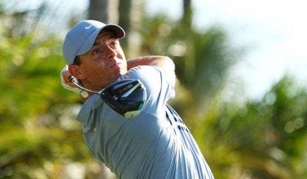 golf dfs-breakdown-values-colonial-charles schwab