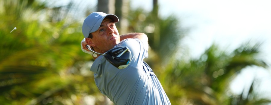 golf dfs-breakdown-values-colonial-charles schwab