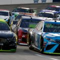 nascar-martinsville-draftkings-picks-dfs-strategy-dominators-fades-blue-emu-maximum-pain-relief-500