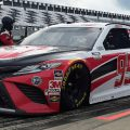 nascar-indianapolis-draftkings-picks-dfs-strategy-big-machine-hand-sanitizer-400