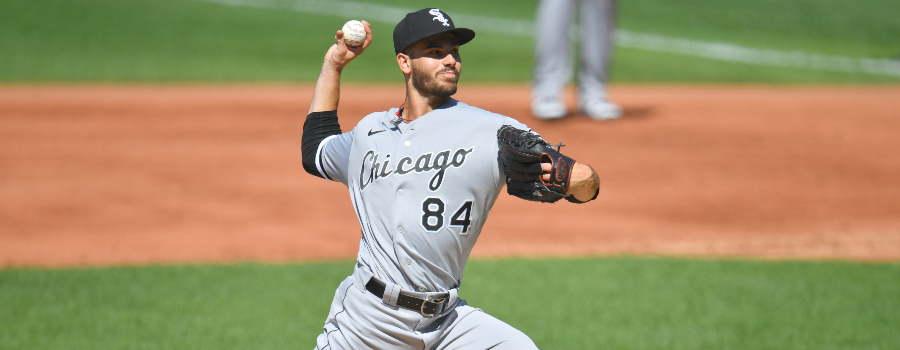 mlb-dfs-breakdown-draftkings-fanduel-saturday-august 1-dylan cease