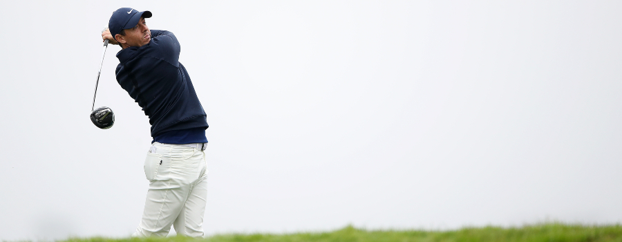 golf-dfs-plays-2020-pga-championship-preview-rory-mcilroy