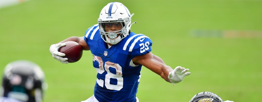 nfl-dfs-running backs-week 2