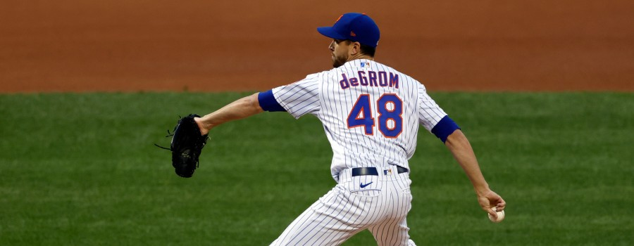 mlb-picks-dfs-september 21