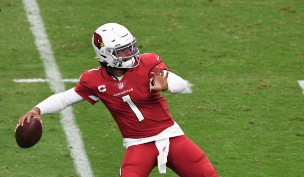nfl-dfs-quarterback-week 3