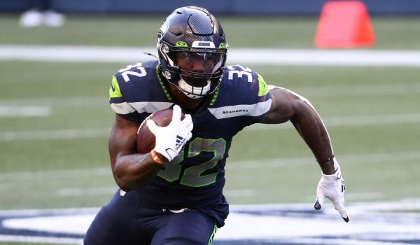 nfl-running backs-dfs-week 3