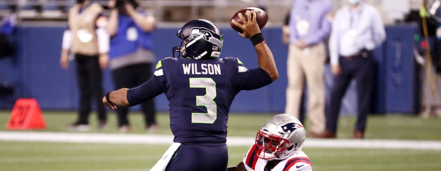 nfl-week 3-dfs-chris raybon-fanduel-draftkings