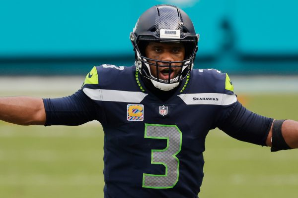 nfl-dfs-sunday night football-seattle seahawks-minnesota vikings-october 11 2020