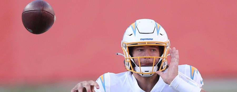 nfl-quarterback rankings-fantasy football-week 11