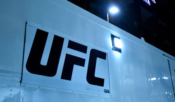 mma-dfs-ufc-projections
