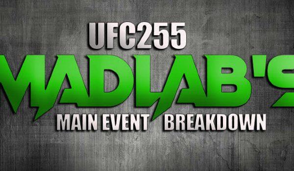 ufc 255-main event-breakdown-perez