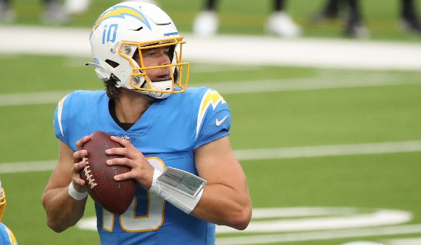 hodge-nfl-dfs-week 6-concise-conviction-draftkings-picks-fantasy football-2021