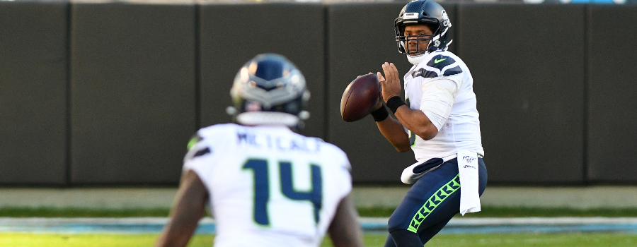 hodge-nfl-dfs-week 3-concise-conviction-russell wilson-2021