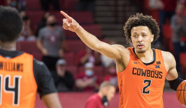 ncaa tournament-dfs-projections