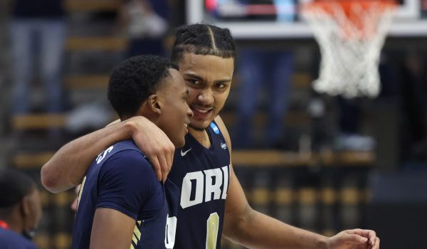 ncaa tournament-dfs-projections-march 21-sunday