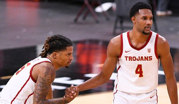 ncaa tournament-dfs-projections-march 28