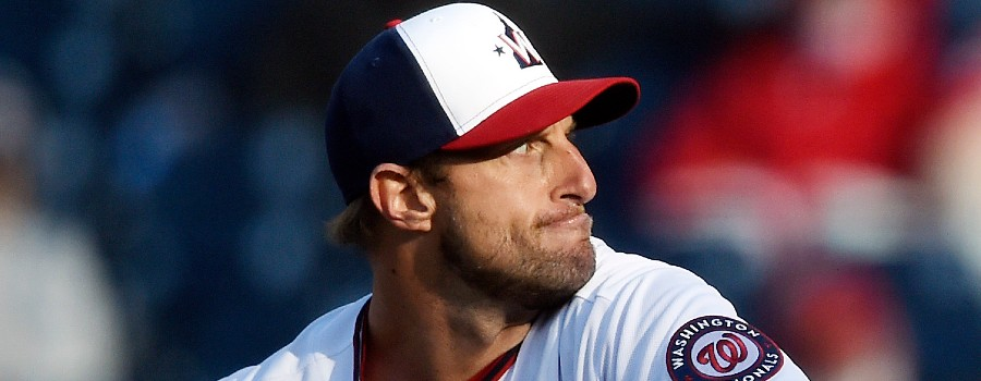 mlb-dfs-draftkings-fanduel-max-scherzer-may-2