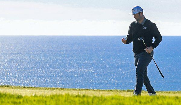 pga tour-golf-us open-2021-draftkings-fanduel-dfs-gpp-tournament-breakdown-preview-jon rahm