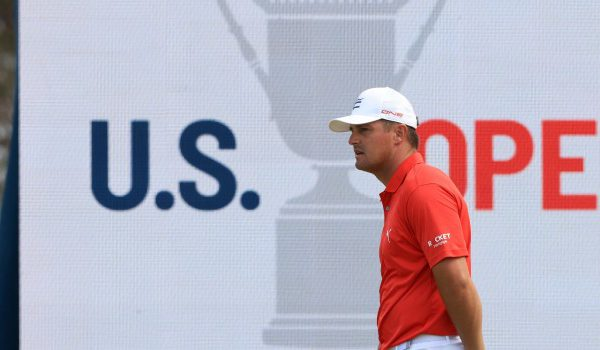 us open-golf-dfs-ownership projections