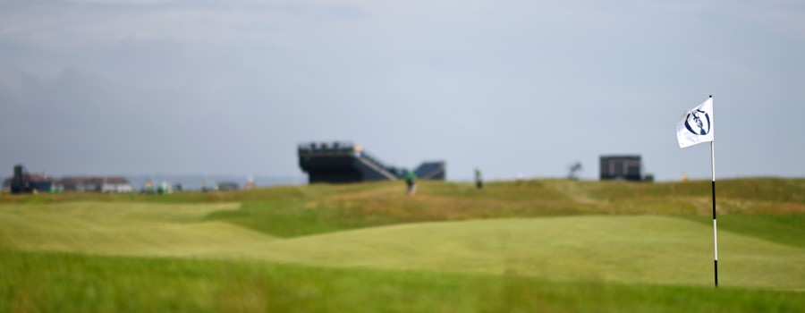 2021-british open-dfs-preview
